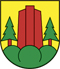 Rothenfluh